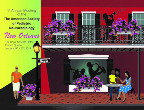 flyer-new-orleans-1-mb