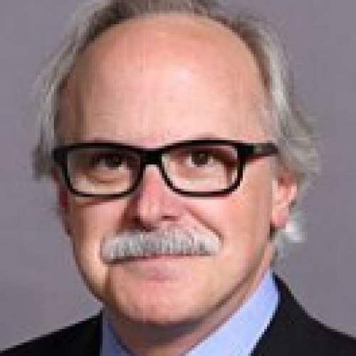 Jeffrey S. Ross, M.D.