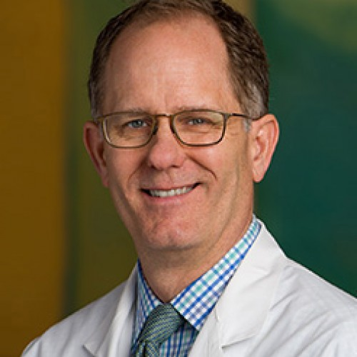 Timothy N. Booth, MD