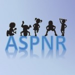 Please Welcome These New Members to the ASPNR!