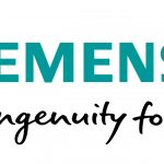 Siemens sponsors the Friday Breakfast & Learn session in NOLA, Jan 2019!