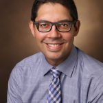 Spotlight Series: Featuring Dr. Aashim Bhatia from Children's Hospital at Vanderbilt, Nashville, TN