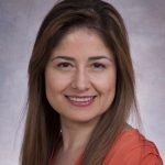 Member Spotlight Series: this month we feature Dr. Claudia Martinez Rios from CHEO, Canada