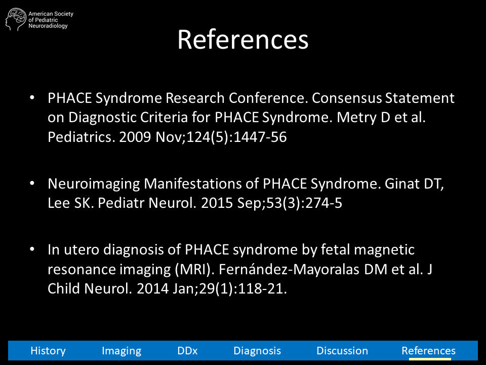 aspnr-case-21-slide14