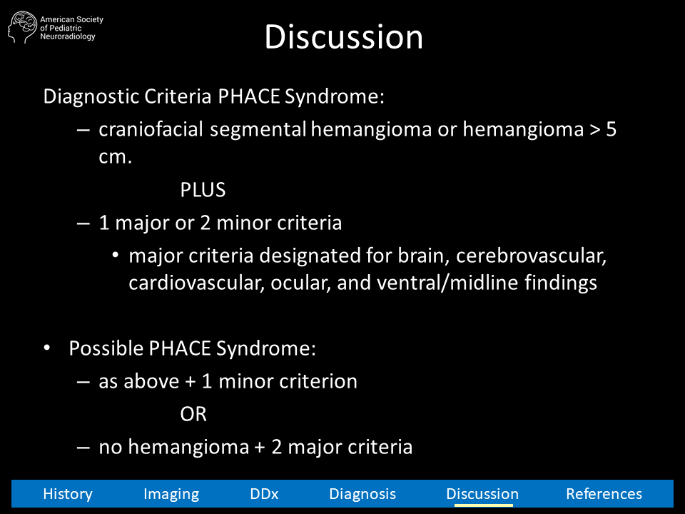 aspnr-case-21-slide7