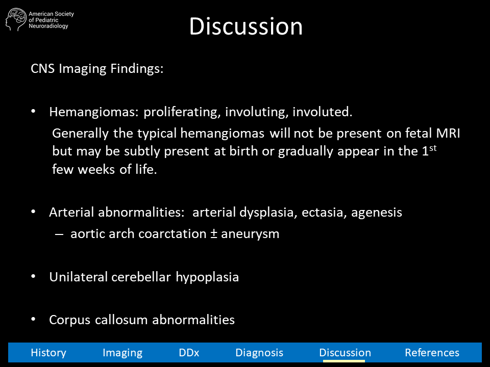 aspnr-case-21-slide9