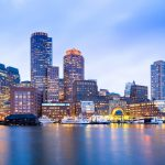 ASPNR Programming at ASNR 2019 – Boston!