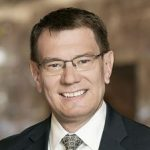 Spotlight Series: Featuring Dr. Larry Eckel from the Mayo Clinic, Rochester, MN