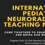 International Pediatric Neuroradiology Teaching Network