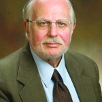 In Memoriam: Robert A. Zimmerman, MD